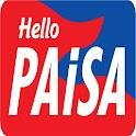 Hello Paisa icon