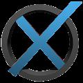 App LoLNexus - LoL Match Scouter APK for Windows Phone
