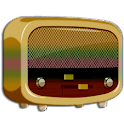 Latvian Radio Latvian Radios icon