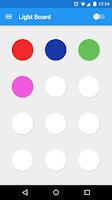 Screenshot of BobDroid