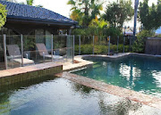 Gold Coast Luxury Holiday Rental