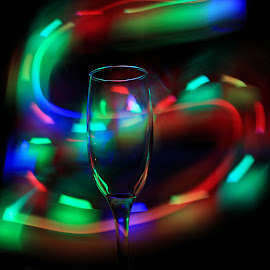 color your world by Riana Sadler - Abstract Light Painting ( colorful, mood factory, vibrant, happiness, January, moods, emotions, inspiration )