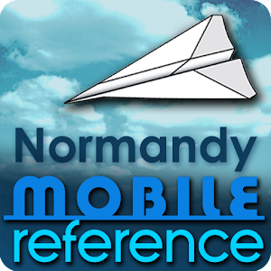 Normandy - Travel Guide & Map