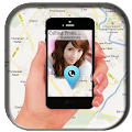 App Track Caller's Location info APK for Kindle