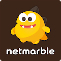 넷마블 - Netmarble APK for Bluestacks