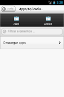 Screenshot of Tadom- Apps de pago gratis
