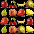 Fruit Salad Pro APK for Bluestacks