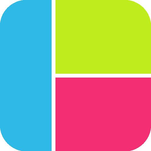 PicFrame 攝影 App LOGO-硬是要APP