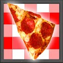 Pizza Bites icon