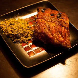 Oven Ribs Seasoning Recipes