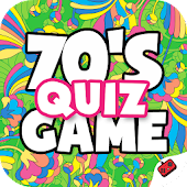 Download 70's Quiz Game APK to PC
