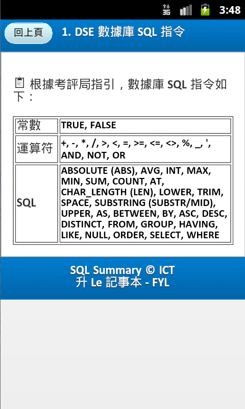 sql exam paper Quizzes computer database sql the ultimate server query language quiz the ultimate server query language quiz (exam mode) number of questions.