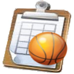 McStats-BBall Basketball Stats For PC / Windows 7/8/10 / Mac – Free Download