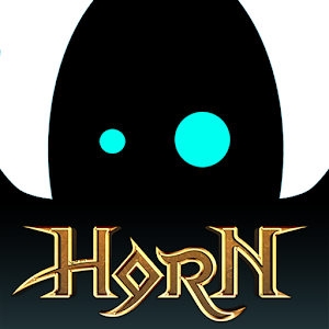 Horn™ For PC / Windows 7/8/10 / Mac – Free Download