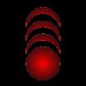 Ball Frenzy Physics icon
