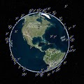 App Satellite Tracker & Location APK for Windows Phone