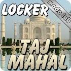 Taj Mahal GO Locker theme icon