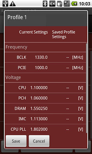 【免費工具App】RC Bluetooth-APP點子