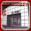 Bill Penney Toyota DealerApp icon