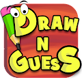 Free Download Draw N Guess Multiplayer APK for Samsung