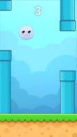 Screenshot of Boo Game