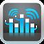 Radio Al Ghad - راديو الغد APK for Blackberry
