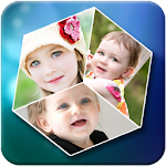 Photo Cube Effects 2.3 Apk