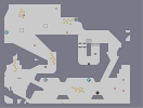 Thumbnail of the map 'Cheddar'