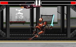 Screenshot of Mini Free Games