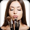 Free Download Professional Makeup Tutorials APK for Samsung