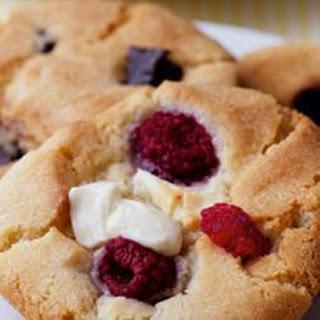 White Chocolate Cookies Condensed Milk Recipes