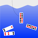 Pai Gow Fishing icon