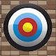 Champion Shooter Flying Bullet
