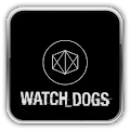 Watch_dogs CM11 bootanimation APK for Ubuntu