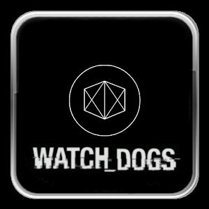 Watch Dogs Ctos Update Apk Download