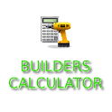 Builders Calc icon