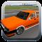 astuce Car Simulator 3D 2014 jeux