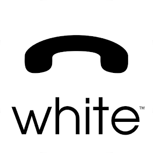 White International Calling