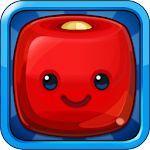 PokkiPokki file APK Free for PC, smart TV Download