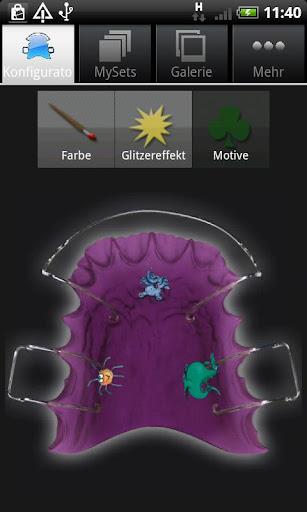 玩醫療App|矫治器配置免費|APP試玩