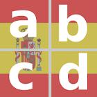enigmWord Espanol sin public. icon