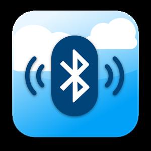 Bluetooth Marketing For PC / Windows 7/8/10 / Mac – Free Download