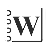 Wiki Encyclopedia Offline-Free