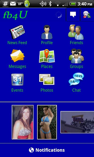 利用線上網頁程式找出Facebook最關注我的朋友排名 - 大明小站