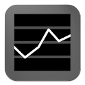 Speed Logger icon