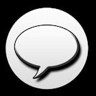 Talk Radio icon