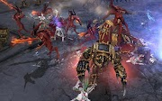 Dawn of War II: Chaos Rising