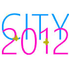 CITY2012.NET icon