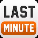 Last Minute Rezervari vacante icon