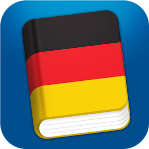 Learn German Pro Phrasebook For PC